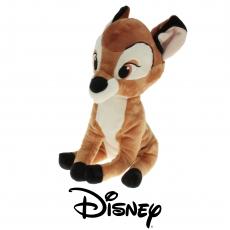 Plüsch Disney Tierfreunde Gift Quality 30 cm