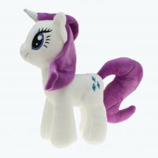 Plüsch My little Pony-Mix Gift Quality 27 cm