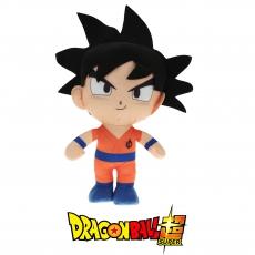 Plüsch Dragon Ball Gift Quality 30 cm