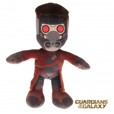 Plüsch Guardians of the galaxy Gift Quality 18 cm
