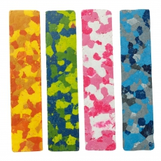 Wachsmaler Multi-Colour, 4er Set