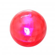 LED Super-Springball Prisma