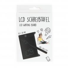 LCD Schreib- und Maltafel