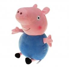 Plüsch Peppa Pig  Gift Quality 37 cm