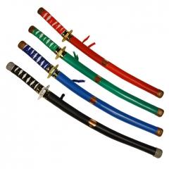 Ninja Schwert 60 cm
