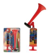 Signalhorn / Druckluftfanfare Gasfrei  44 cm