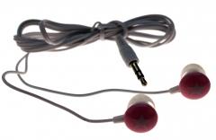 Kopfhörer In Ear Kopfhörer Fashion