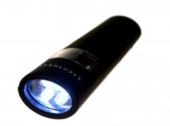 Taschenlampe Lichtkraft Multi-Lampe 10 LEDs