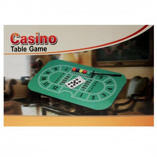 casino tische