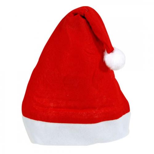 Bildergebnis für Weihnachtsmütze