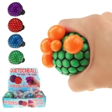 Knautschball - Quetschball 100g  6 cm