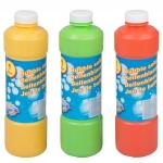 Seifenblasenflüssigkeit 1000 ml