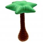 Aufblasbare Palme 70 cm