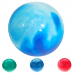 PVC Ball Marmor Design 35 cm