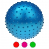 PVC Ball Noppenball 15 cm