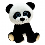 Plüsch Panda 25 cm