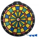 Dartspiel Sicherheitsdart 30 cm