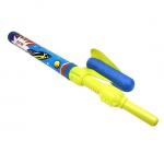 Schaumstoff-Raketen Abschießer 38 cm