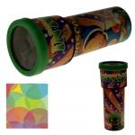 Kaleidoskop 9 cm