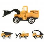 Fahrzeuge Baufahrzeuge 11 cm