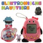 LCD Spiel Elektronisches Haustier