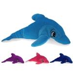 Plüsch Delfin Doreen 28 cm
