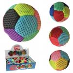 Kickball / Jonglierball 8 cm