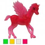 Einhorn Color 7 cm