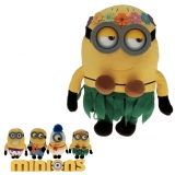 Plüsch Minion-Mix Gift Quality 28 cm