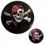 PVC Ball Pirat 20 cm