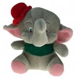 Plüsch Elefant Eraldo 16 cm