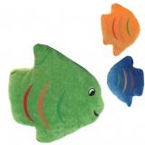 Plüsch Fische 16 cm