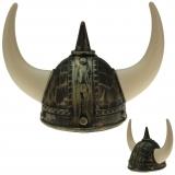Wikinger Helm Viking