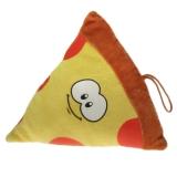 Plüsch Pizza 18 cm