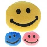 Plüsch Kissen Smileys 10 cm