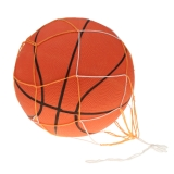 PVC Ball Basketball 25 cm