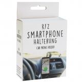 KFZ Smartphone Halterung