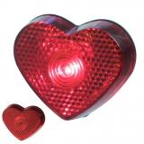 LED Herz