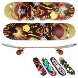 Skateboard 79 cm