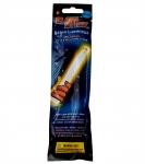 Knicklichter XL 15 cm