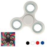 Hand Spinner - Budget  7,5 cm