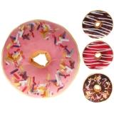 Plüsch Donut Sweety 30 cm