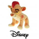 Plüsch Disney Lion Guard 30 cm