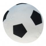 Plüsch Fußball softy kicker 16 cm