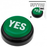 Button Yes Buzzer