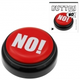 Button No Buzzer