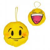 Plüsch Smileys 10 cm