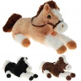 Plüsch Pferd Betty 30 cm
