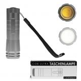 Taschenlampe LED Lichtkraft COB ULTRA