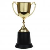 Pokal 22 cm